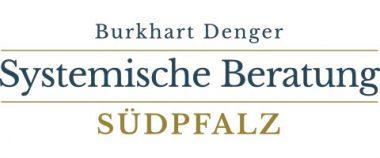 Systemische Beratung Südpfalz